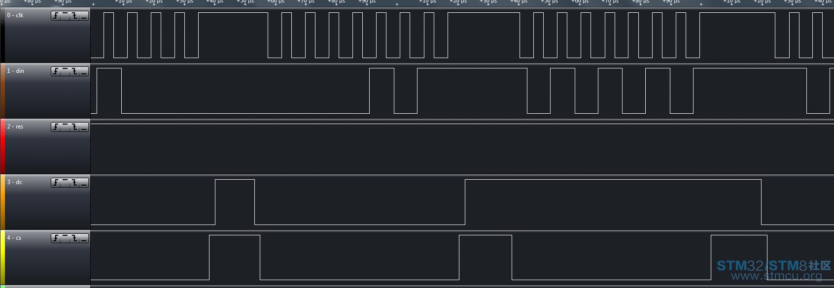 显示器时序是什么_显示器时序是什么意思_显示器时序是什么